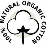 logo coton bio